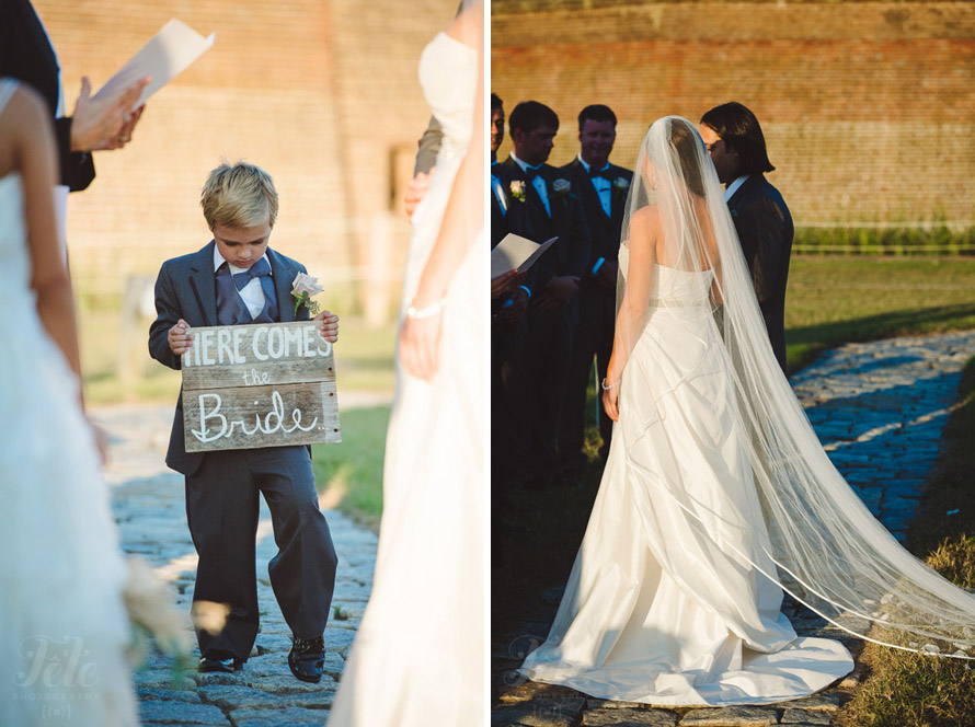 16-bride