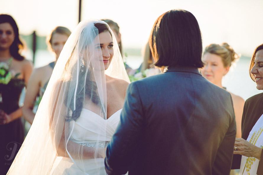 18-savannah-wedding