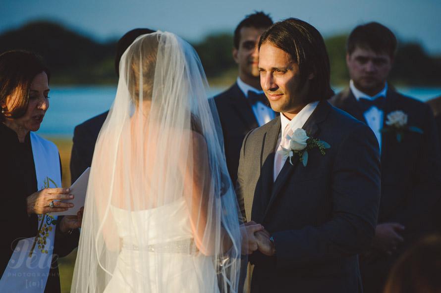 19-savannah-wedding-ceremony