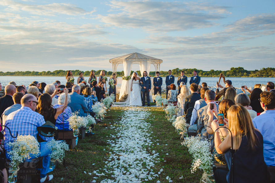 22 Savannah Weddings