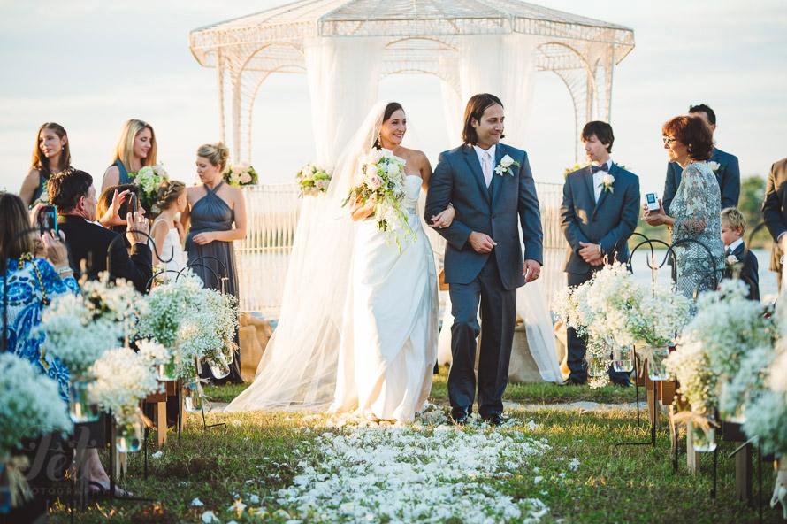 23-savannah-wedding-photographers