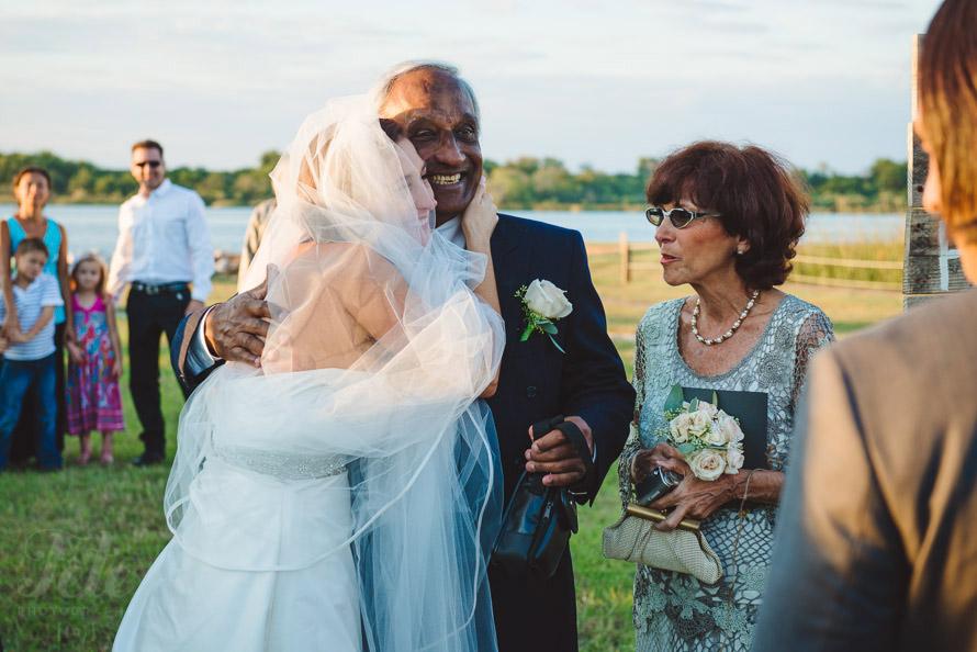 24-savannah-wedding