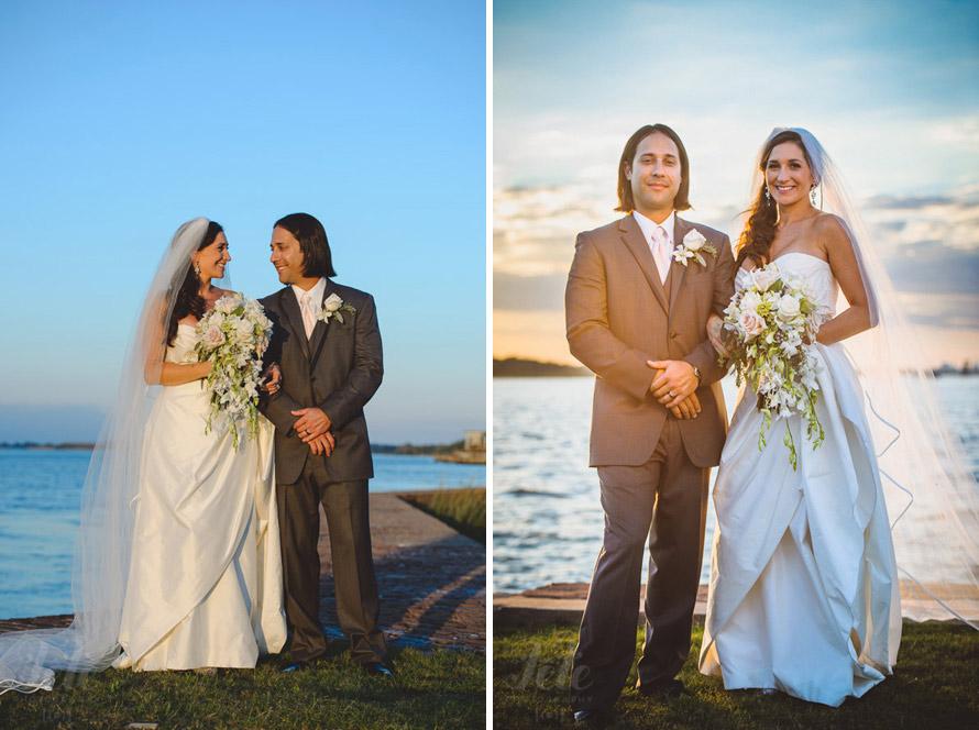 25-best-savannah-wedding-photographer