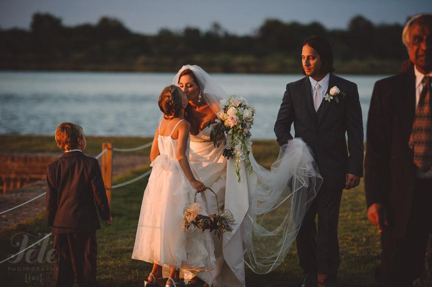28-savannah-wedding-photography