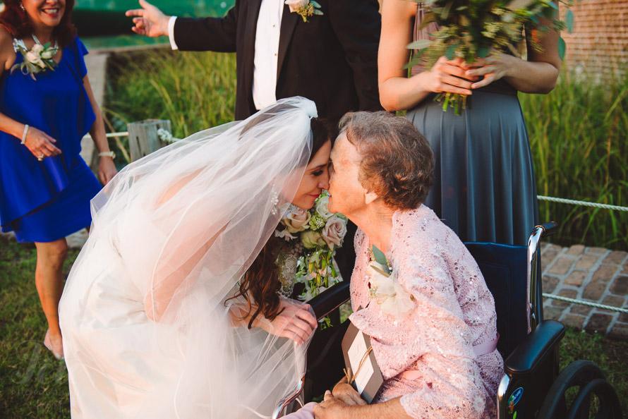 29-savannah-wedding