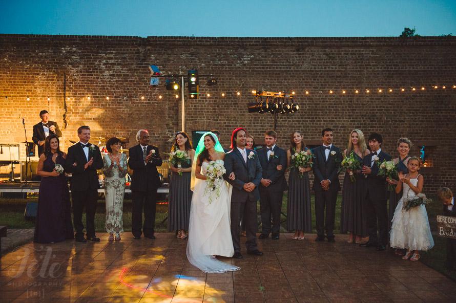 35-savannah-ga-wedding