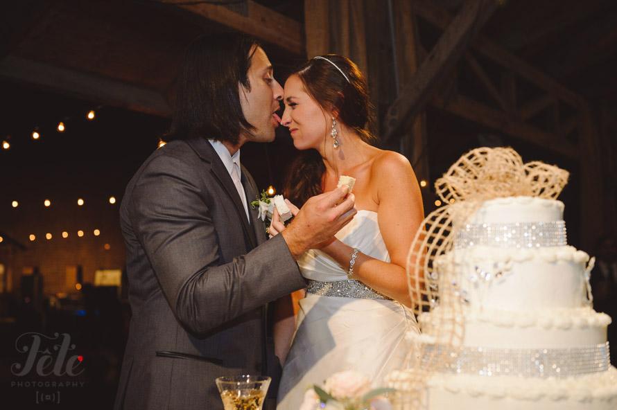 44-savannah-wedding