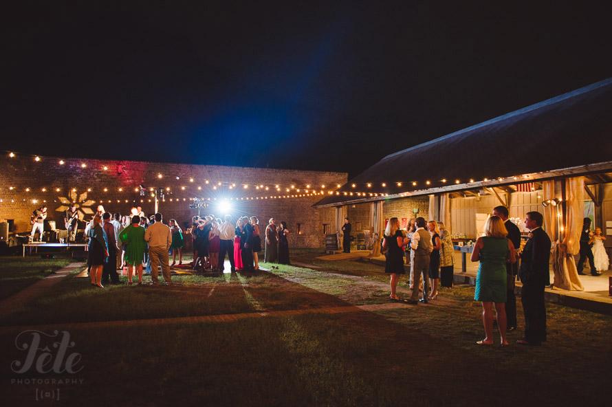 45-savannah-fort-wedding