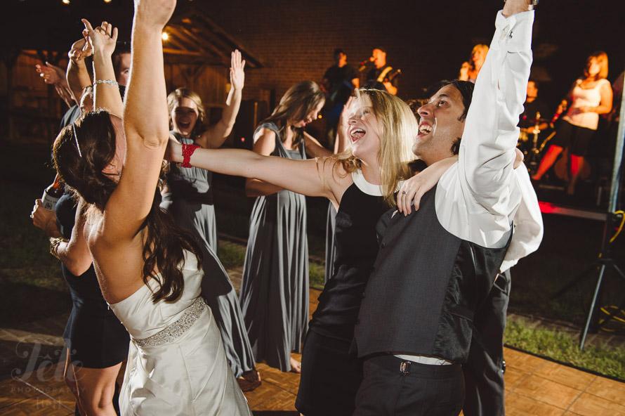 46-savannah-wedding