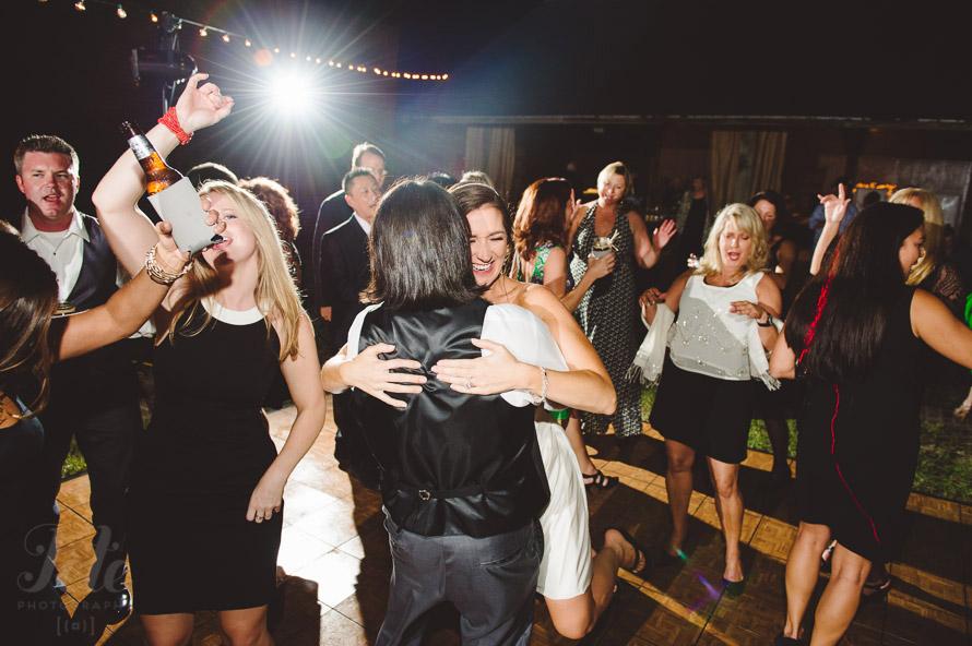 47-savannah-wedding-reception