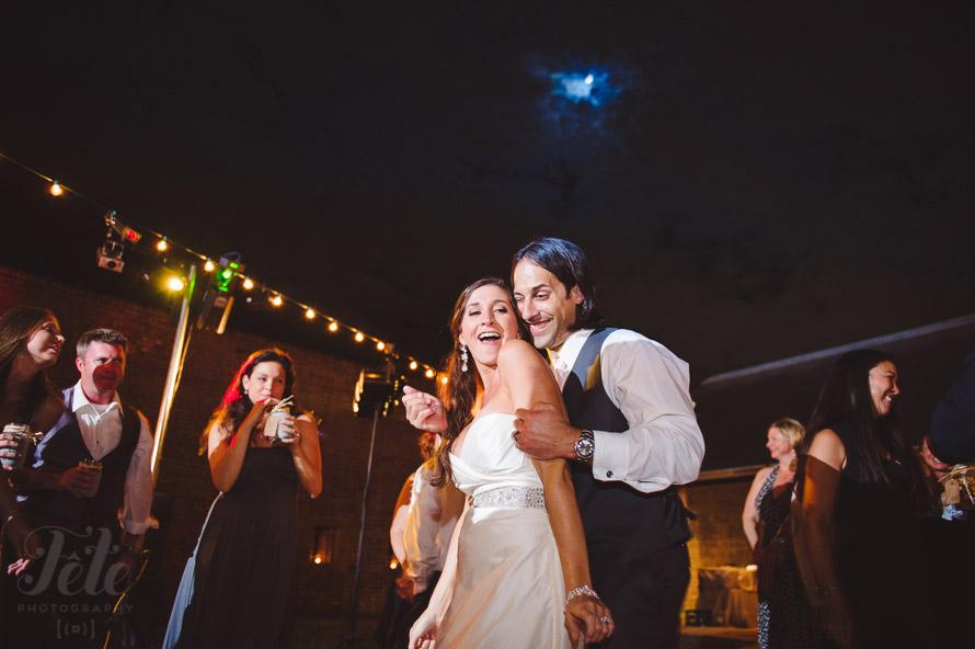 48-savannah-wedding-photographer