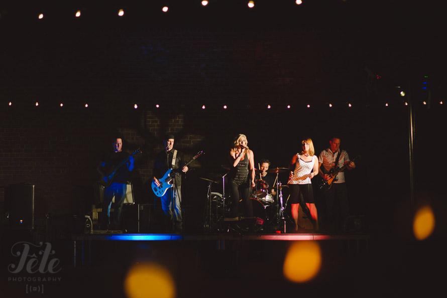 49-savannah-wedding-band