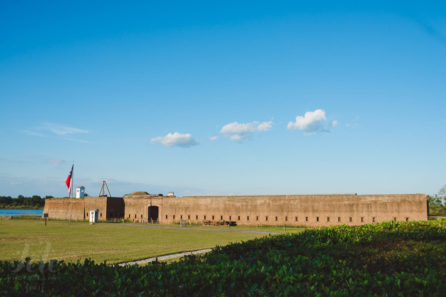 5-old-fort-jackson-savannah