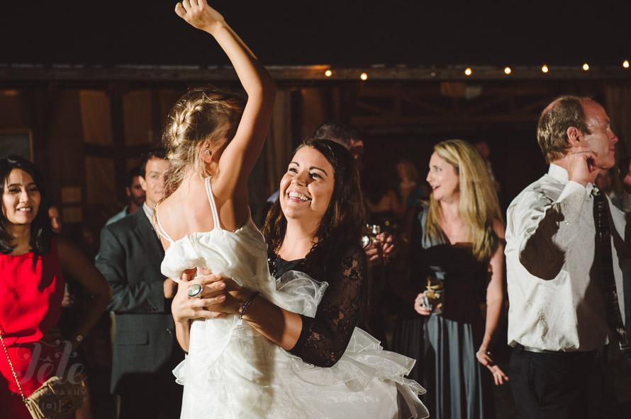 50-wedding-reception-savannah-ga