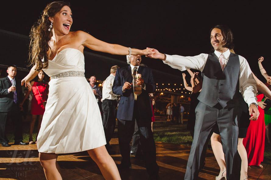 51-wedding-savannah-photography