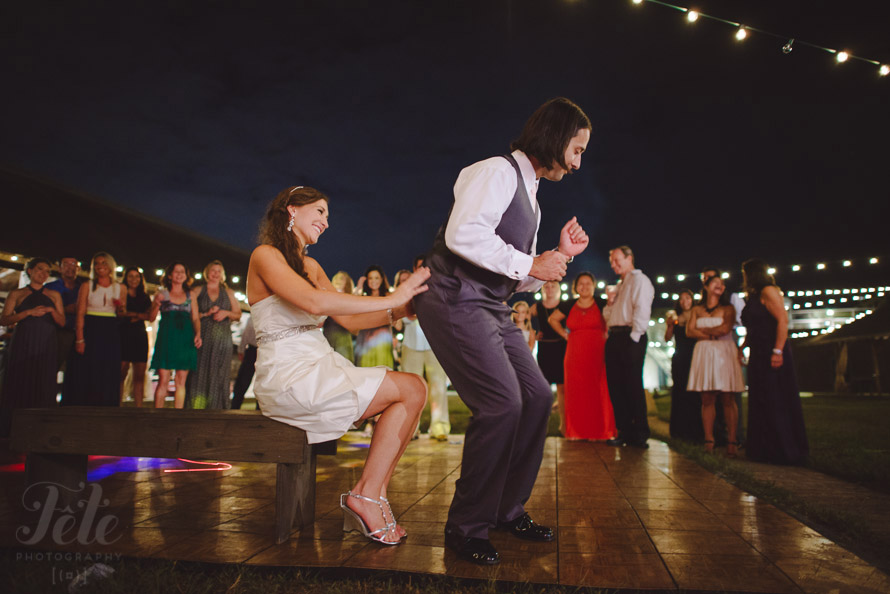 55-savannah-wedding