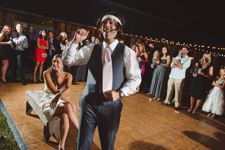 56-funny-groom