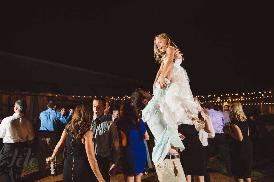 58-savannah-wedding