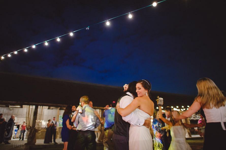59-wedding-in-savannah