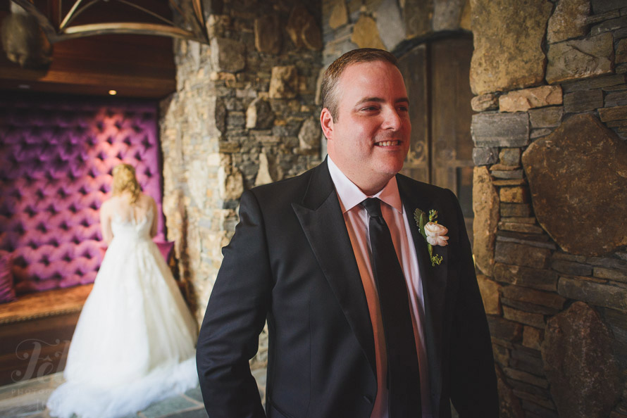 07-groom