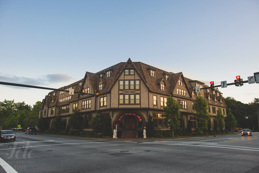 11-grand-bohemian-hotel-north-carolina