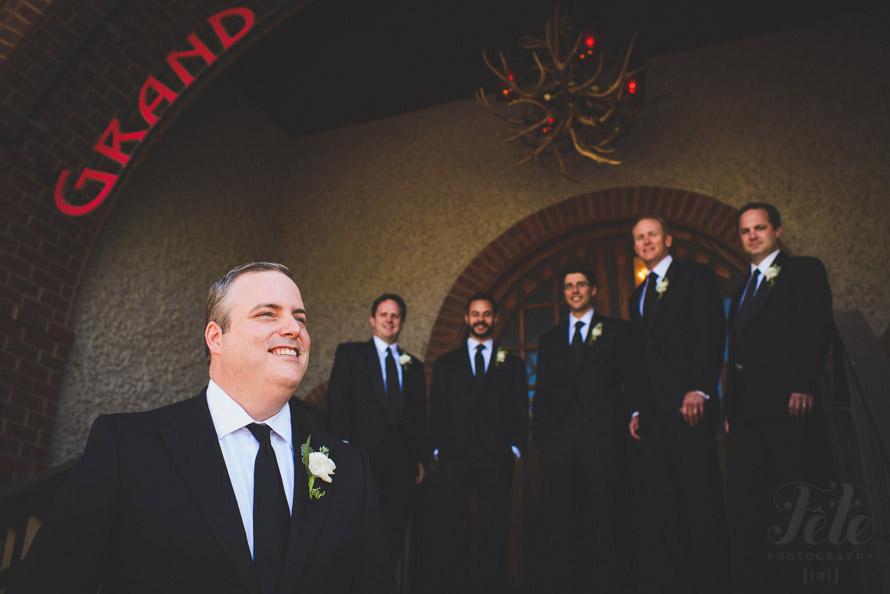 14-north-carolina-wedding