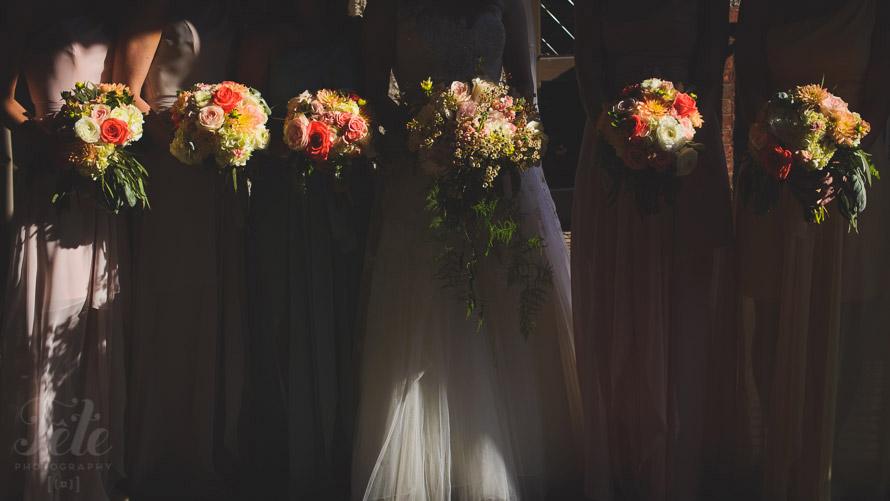 15-bouquets