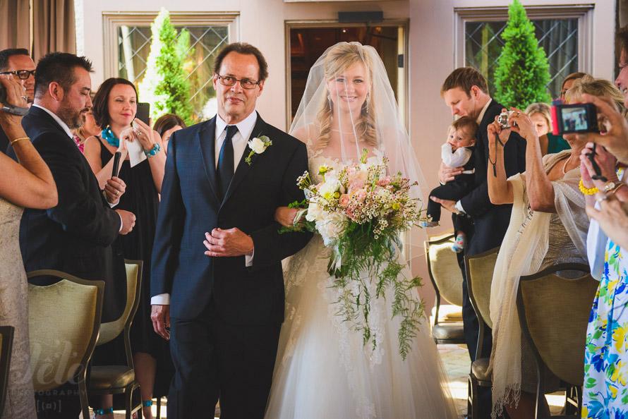 18-north-carolina-wedding-ceremony