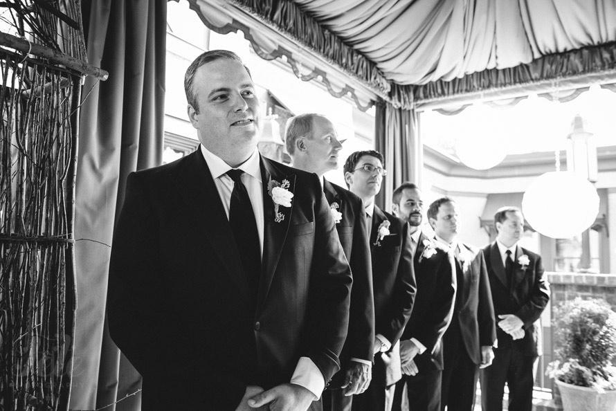 19-groom-ceremony