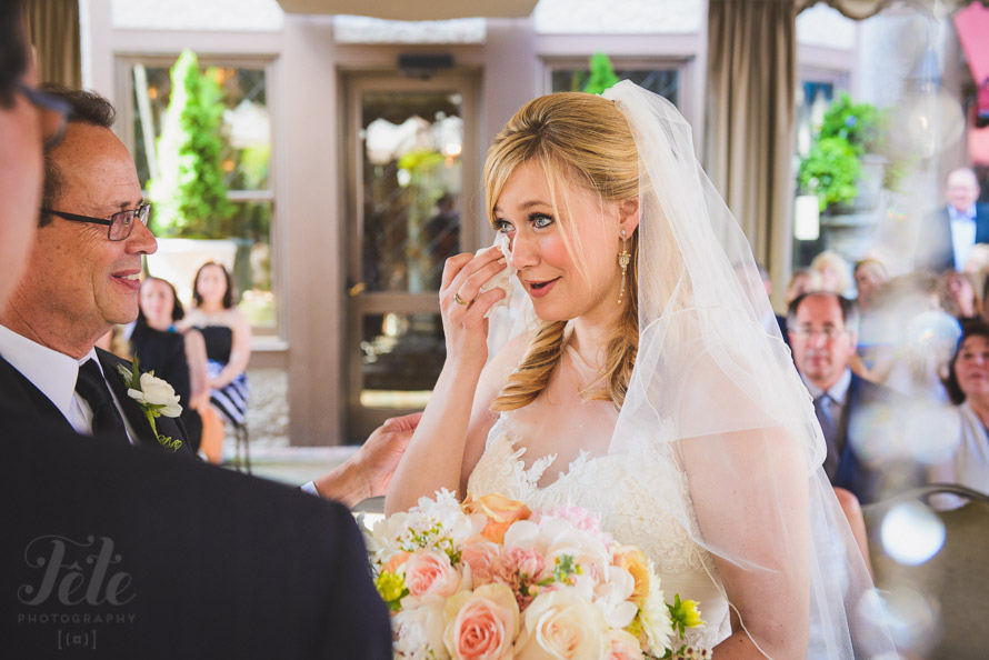 20-grand-bohemian-wedding-ceremony