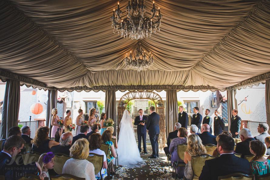 22-grand-bohemian-hotel-wedding-ceremony