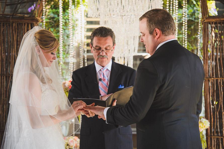 24-nc-weddings