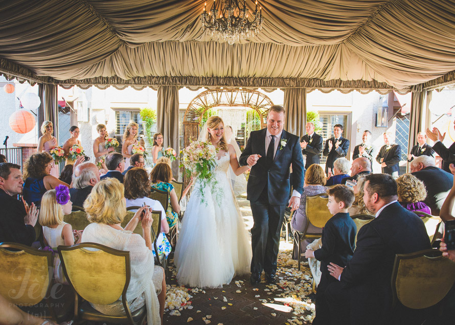 25-grand-bohemian-north-carolina-weddings