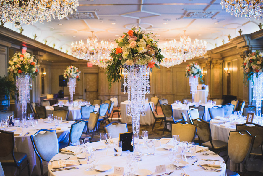 31-grand-bohemian-ballroom-north-carolina