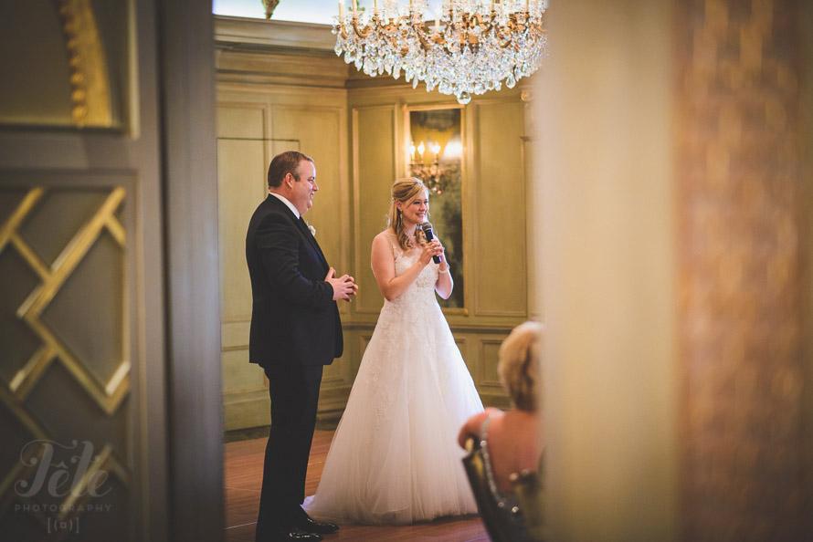 36-bride-groom