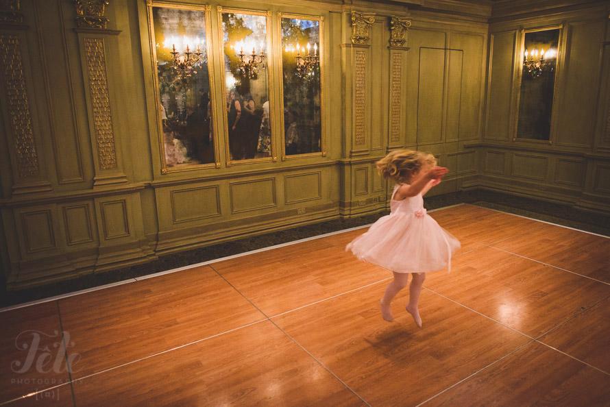 37-grand-bohemian-ballroom-magical