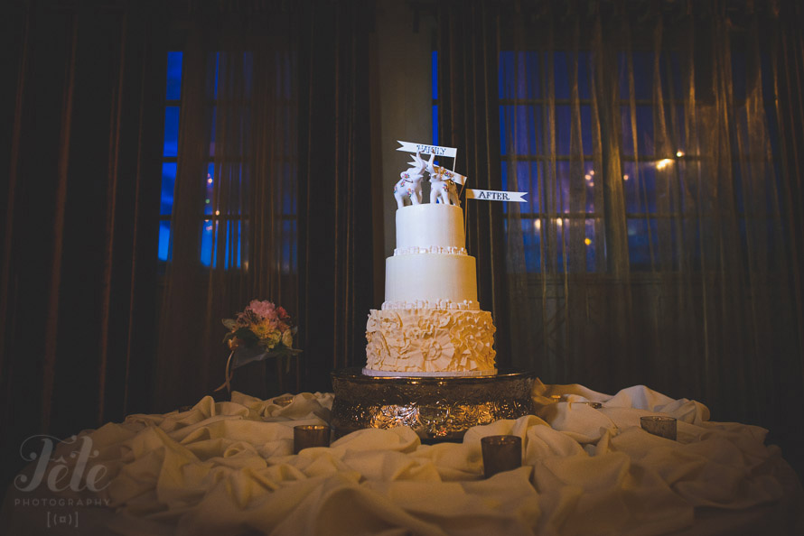 38-cake-city-bakery