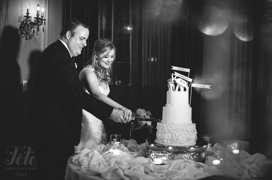 39-cake-cutting