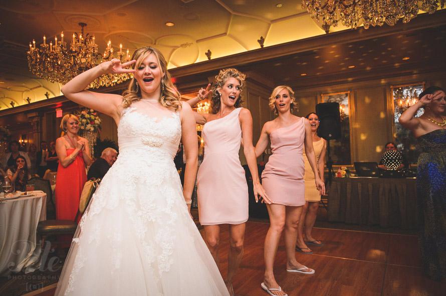 44-nc-wedding-reception
