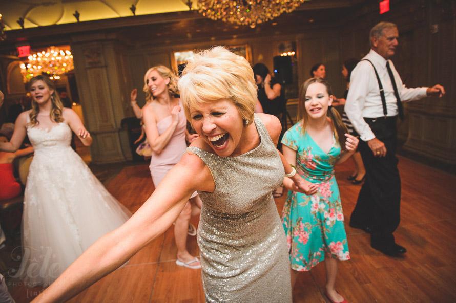 46-wedding-photojournalism
