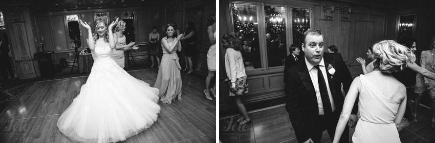 47-wedding-photography