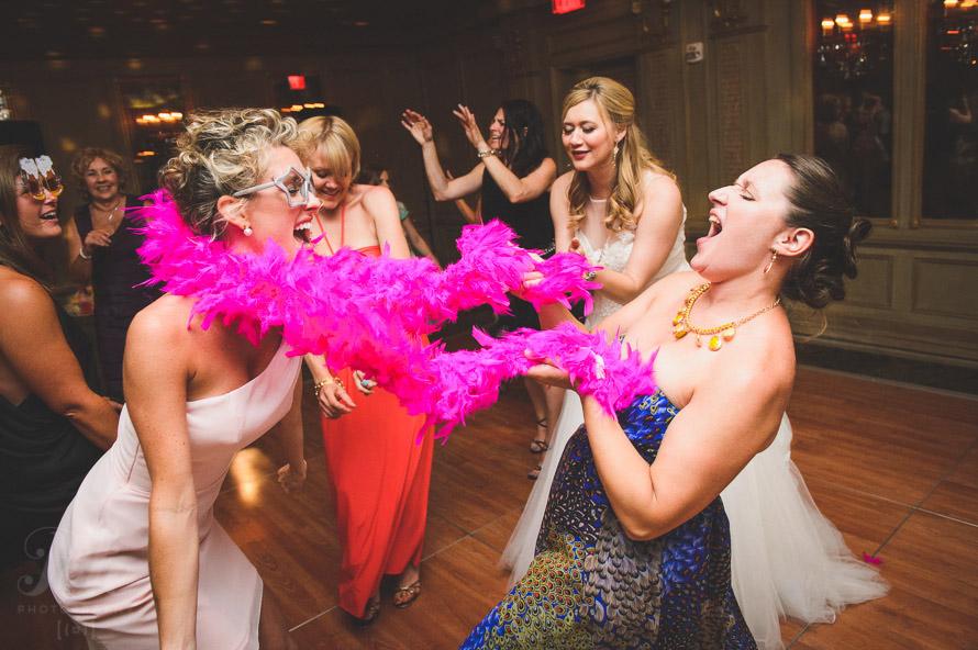 50-grand-bohemian-hotel-weddings