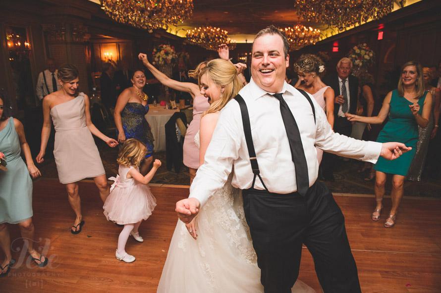 57-north-carolina-wedding