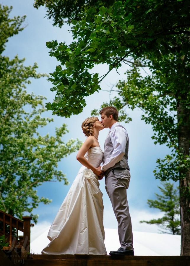 01-deer-creek-run-wedding