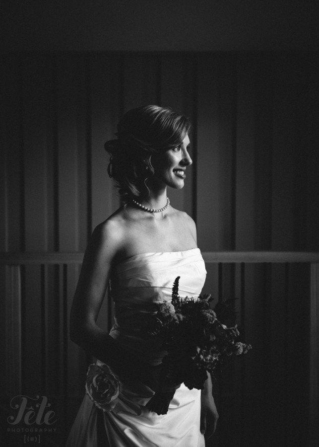 57-bridal-portrait