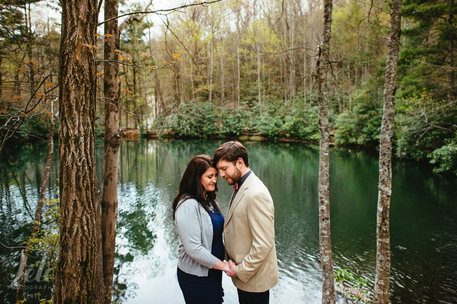 01-black-mountain-nc-engagement-shoot