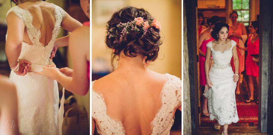 03-brides-details