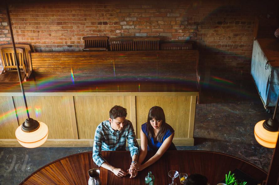 03-engagement-photography-asheville-indoors