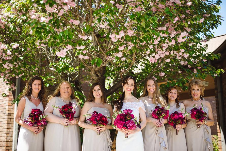 04-bridesmaids-photo