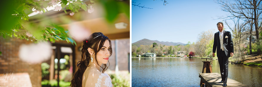 05-bride-and-groom-portraits